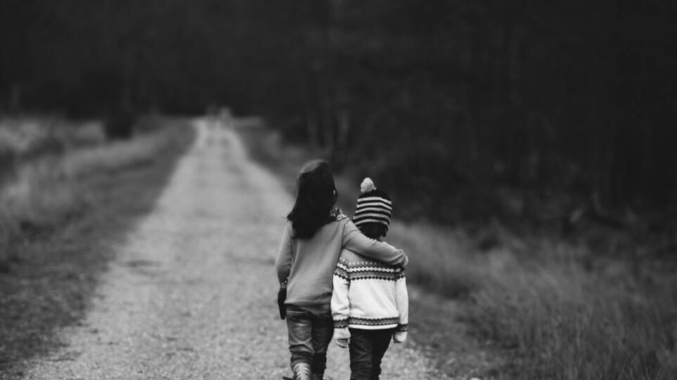friendship_children