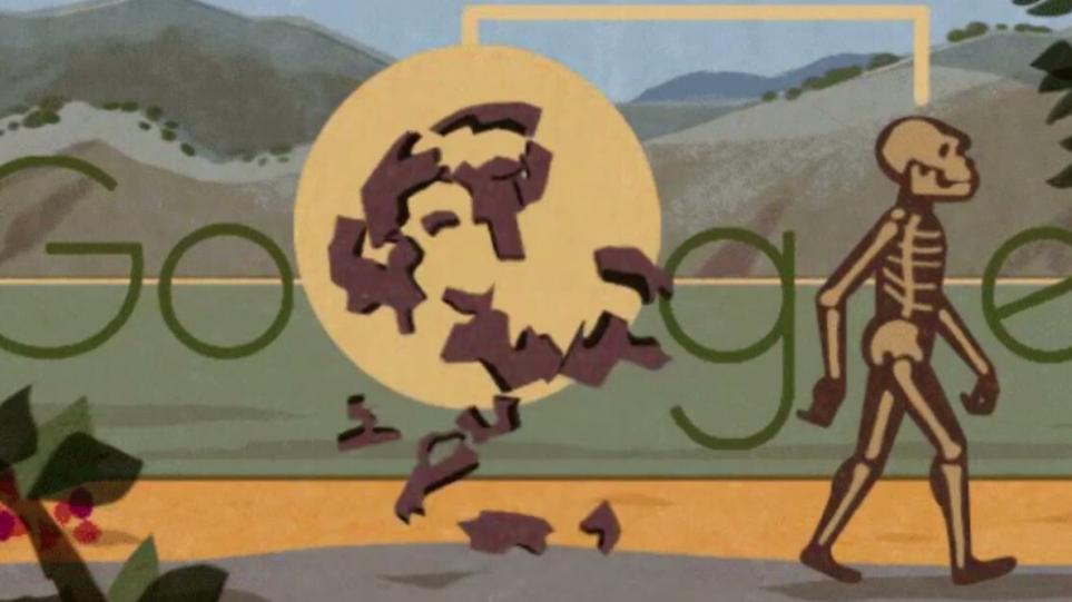 googledoodle-tourkana