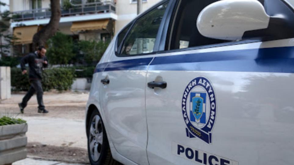 police-rodos