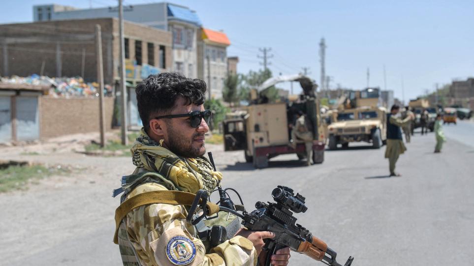 afghanistan-polemos-86