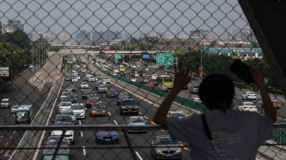 china_pandemic