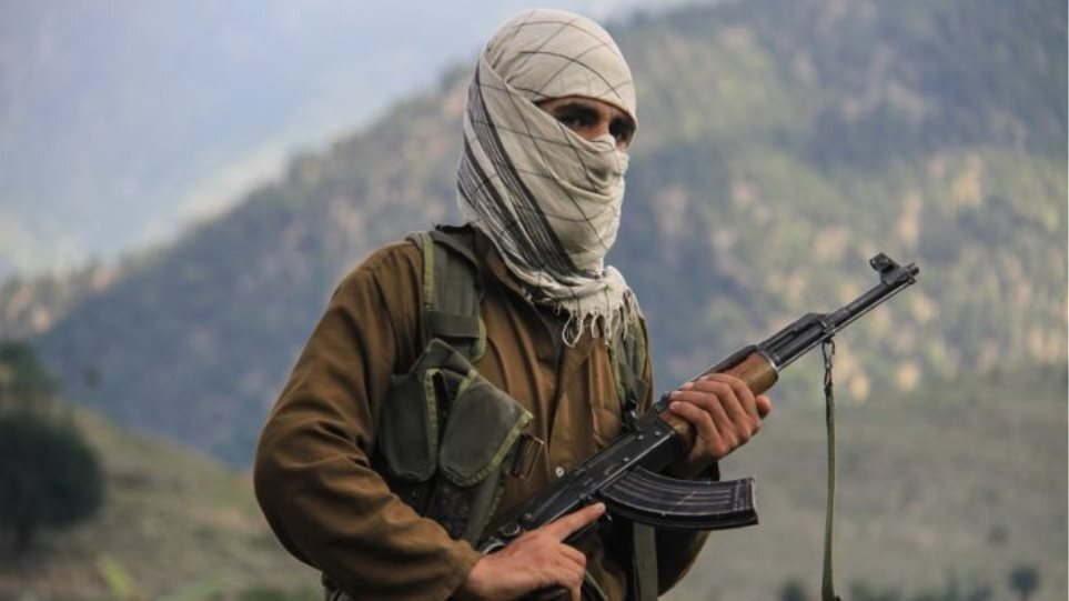 taliban98