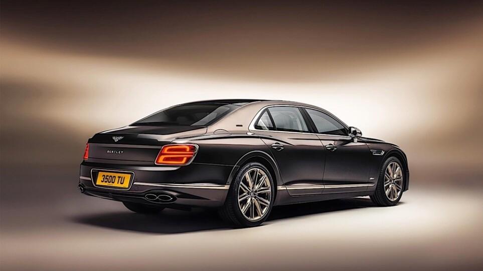Bentley-flying-spur-hybrid-odyssean