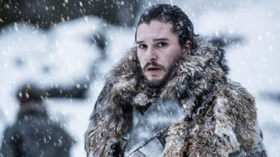 game-of-thrones-jon-snow-759