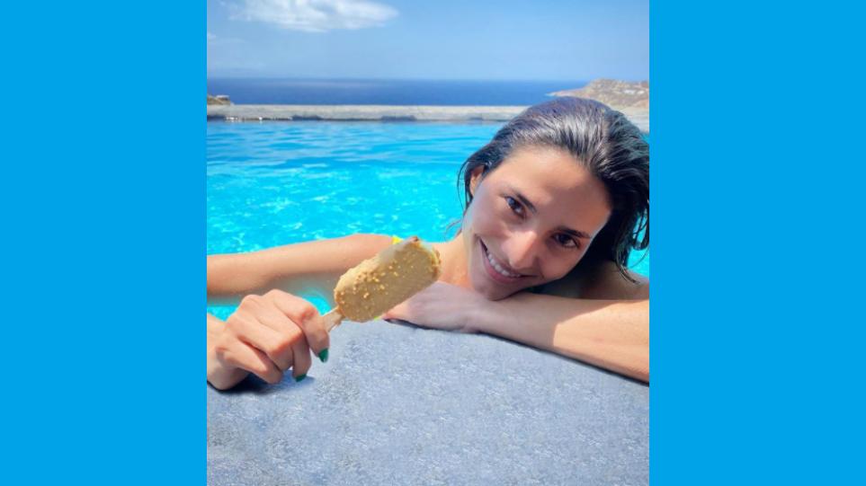 Iliana_Papageorgiou