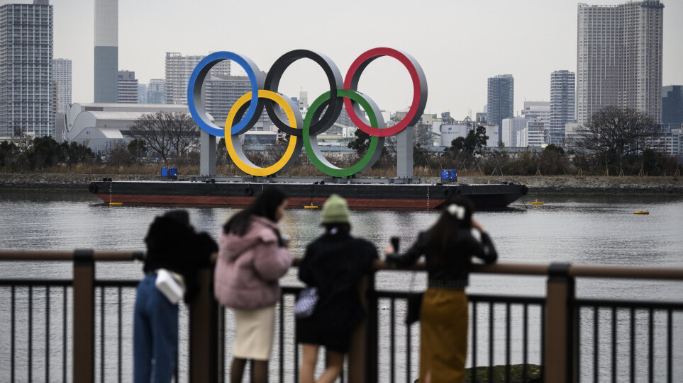 Tokyo_2020_Olympic_rings_GettyImages-1231111521