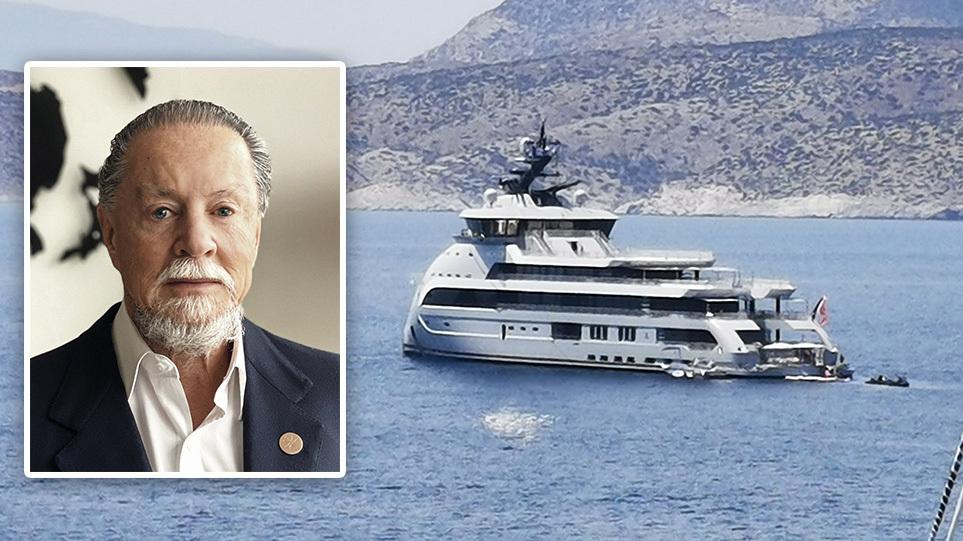 eyal-yacht3