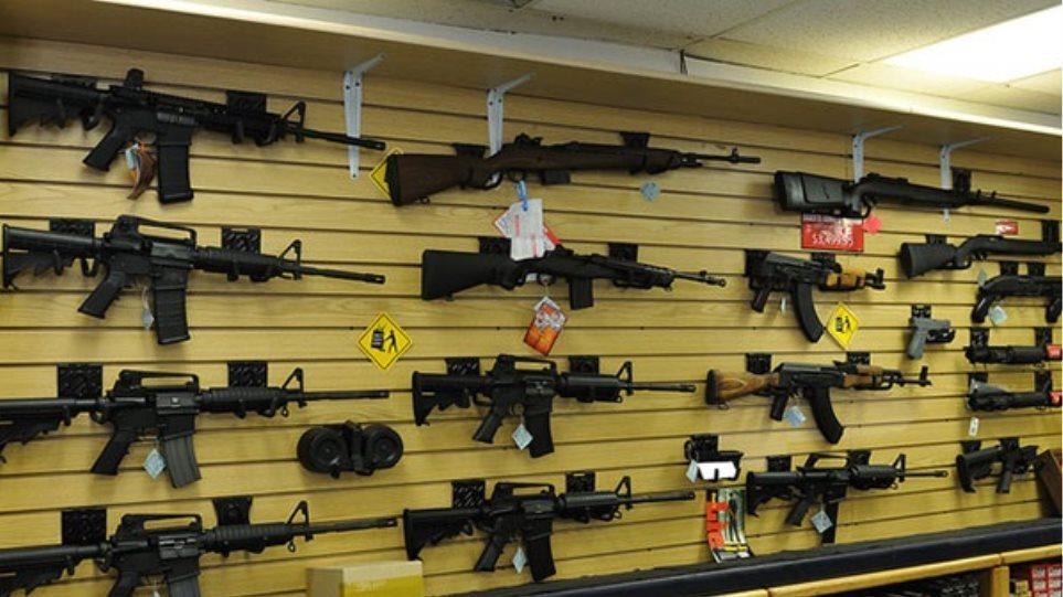 gun-shops2