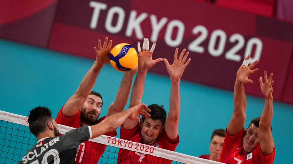 olimpics_volley_russia