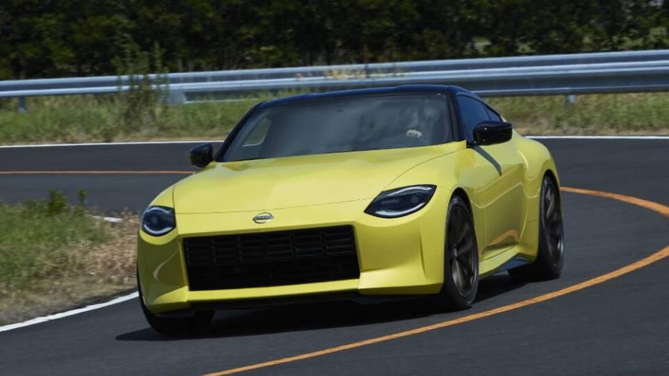 210726125938_Nissan-Z-1