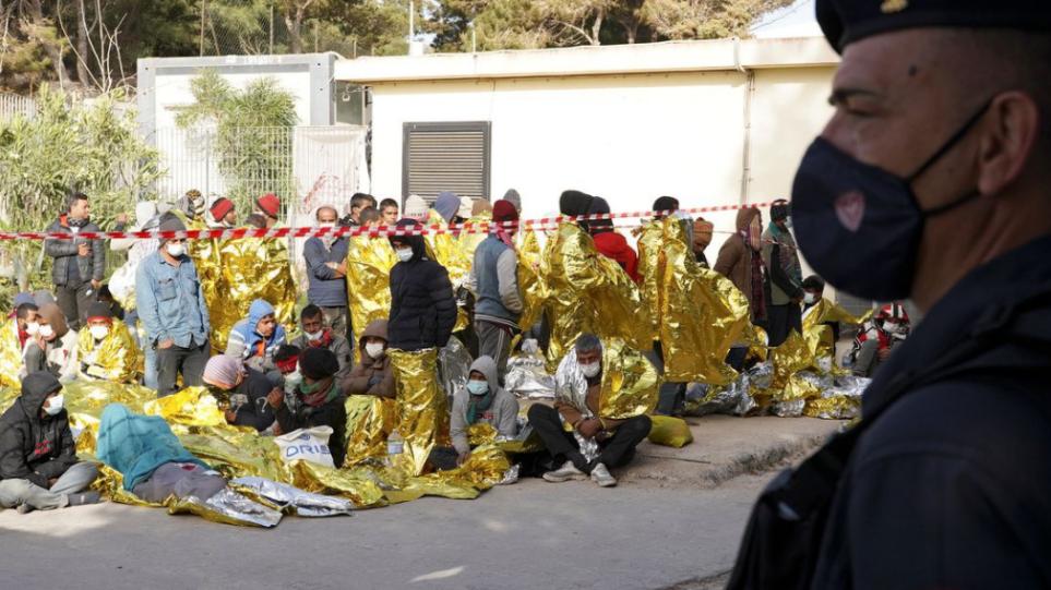 italy_migrants