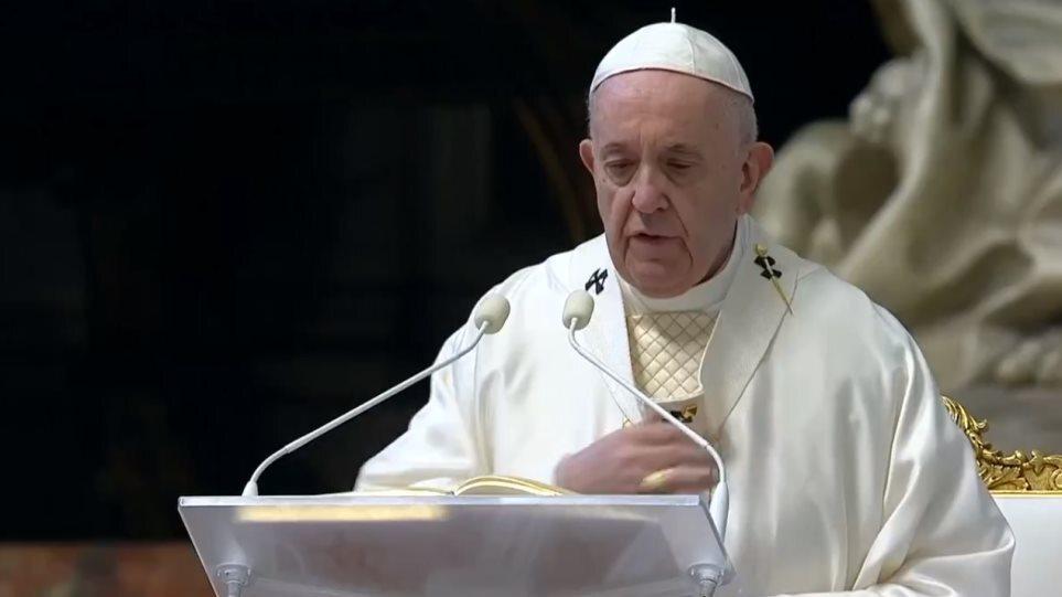 pope_vatican