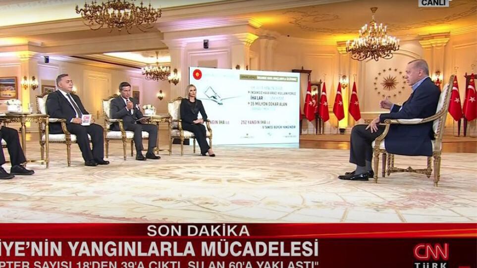 erdogan-synentefxi-6505