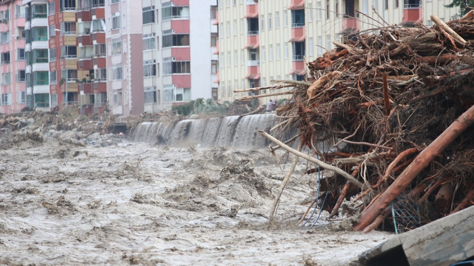 turkey_floods