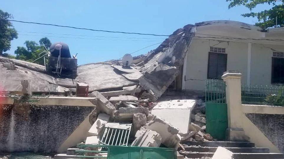 haiti-quake-0