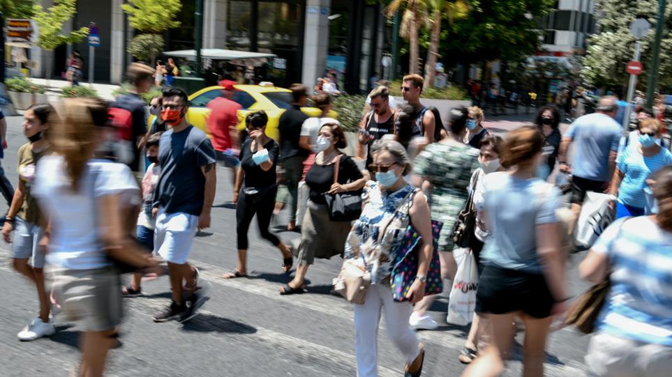 people-syntagma-0