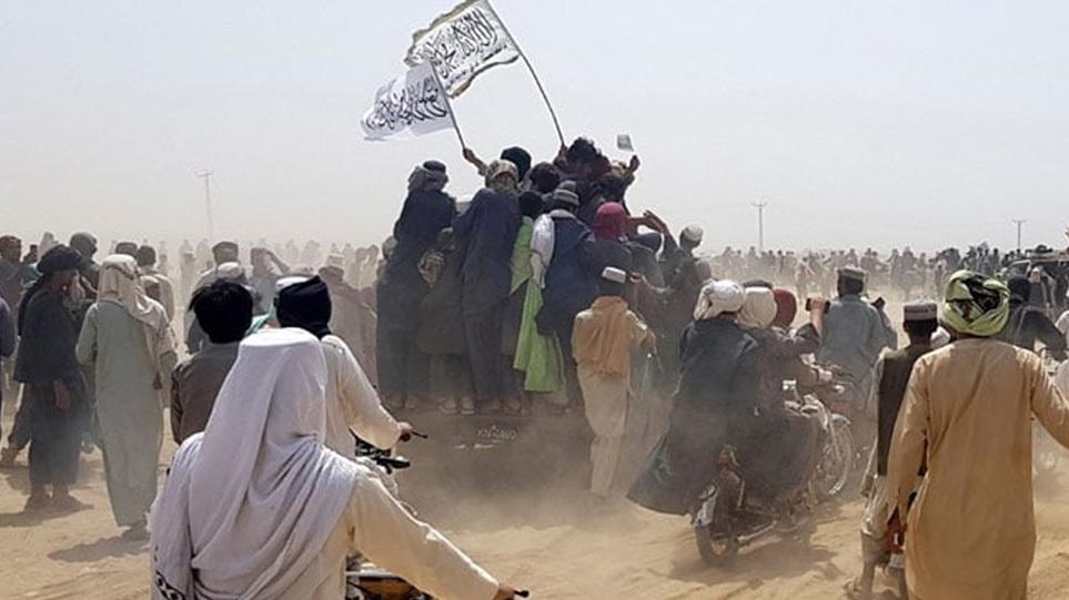 afgan-prisoners-0