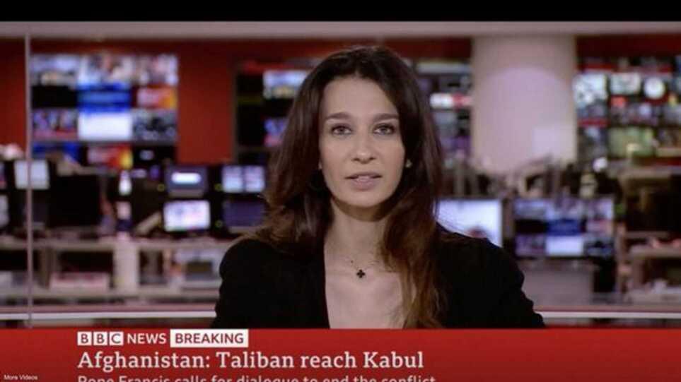 bbcTaliban-2048x1183
