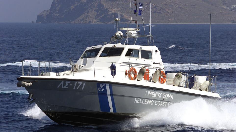Βόλος: Η σορός του 74χρονου ψαροντουφεκά πιάστηκε στα δίχτυα του κι εκείνος  την πέταξε ξανά στη θάλασσα