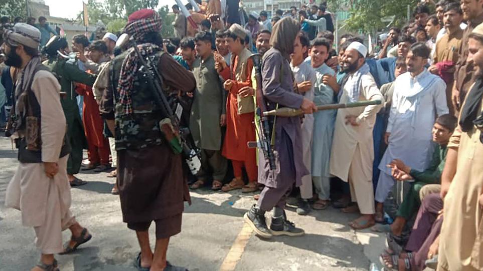 taliban-0