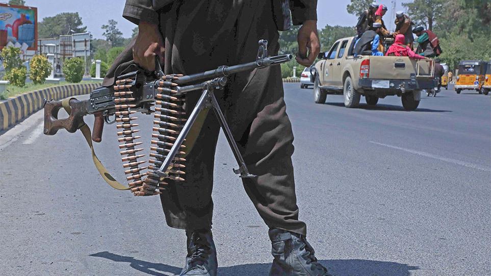 taliban-jalalabad-arthro