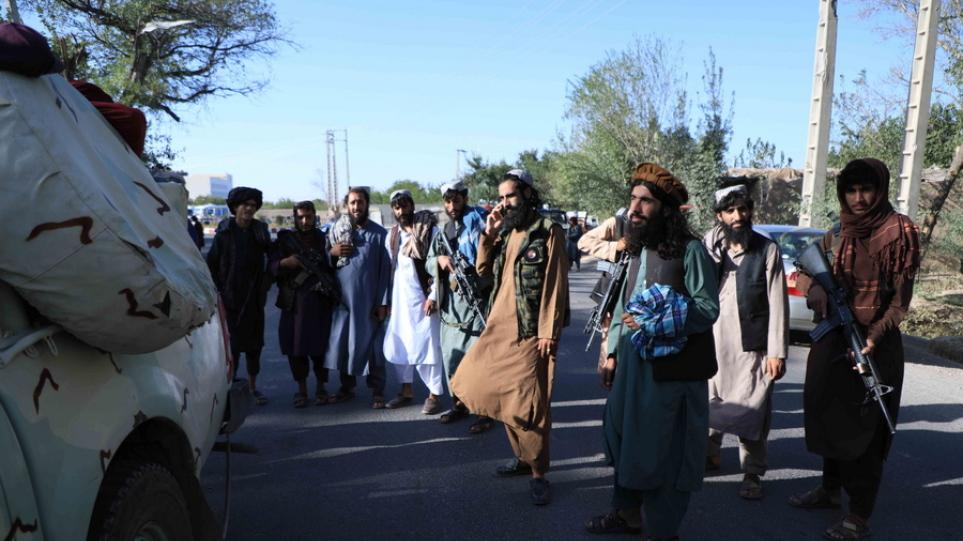 taliban_afghani
