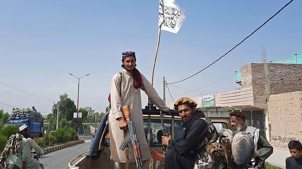 talibans-0