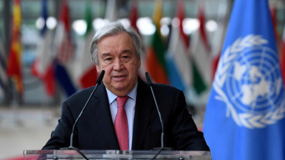 Antonio_Guterres