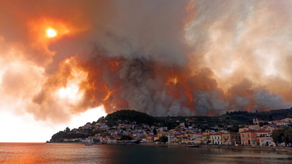 italy_fires