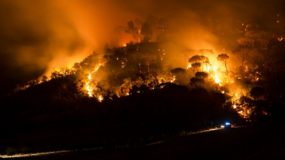 morocco_wildfires