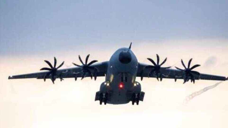plane_afghanistan