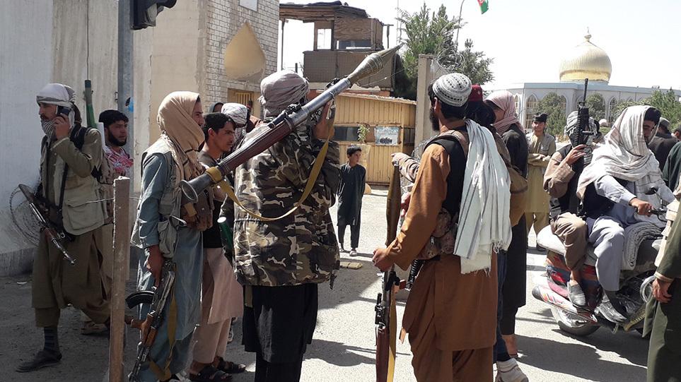 taliban23