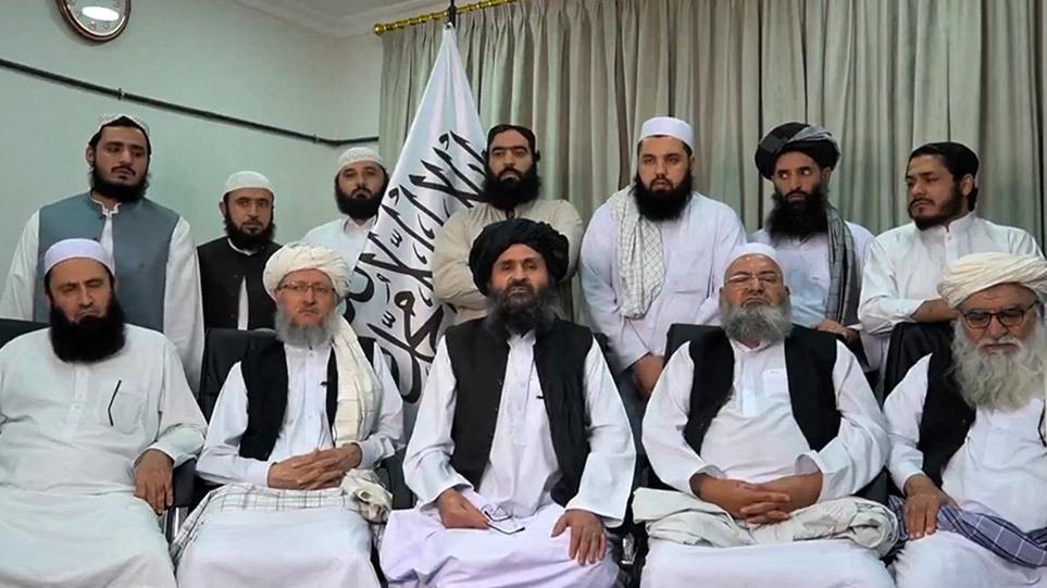 taliban_igetika_stelexoi