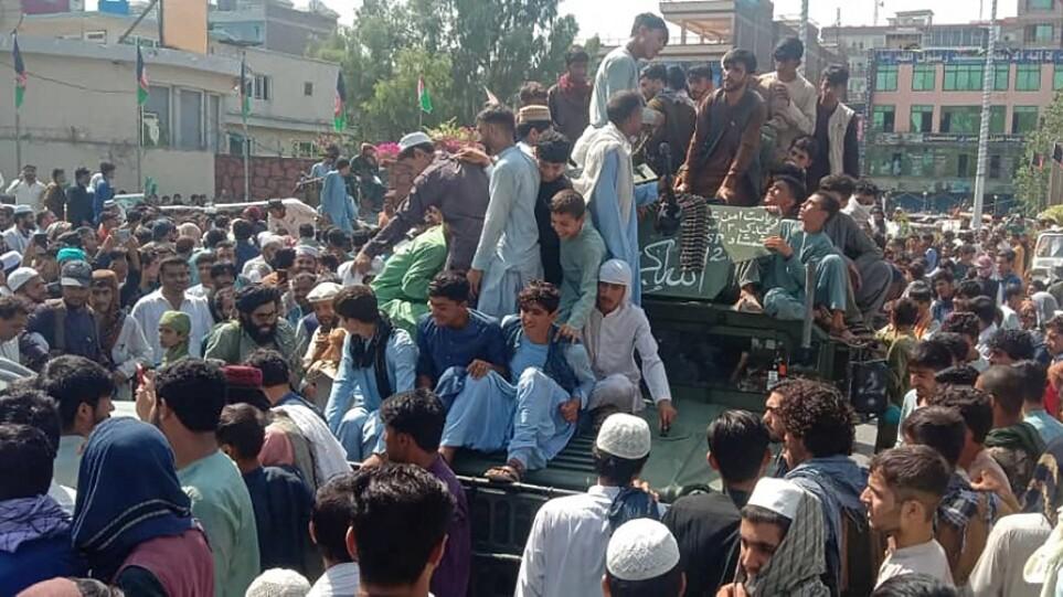 taliban_neo