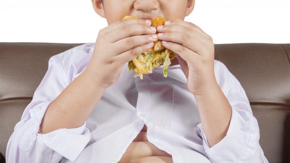 210615170718_kid-obese-1280x720