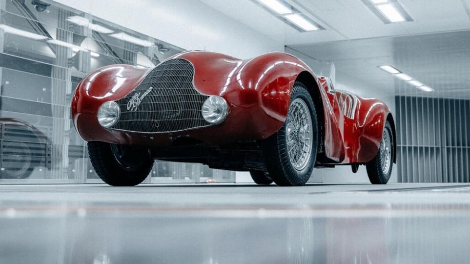 Alfa-Romeo_S10_SS__3_