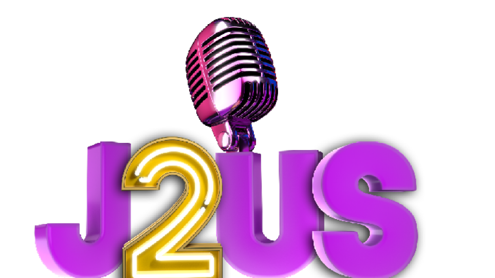 JUST_THE_2_OF_US_LOGO