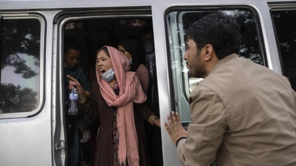 afghanistan_taliban