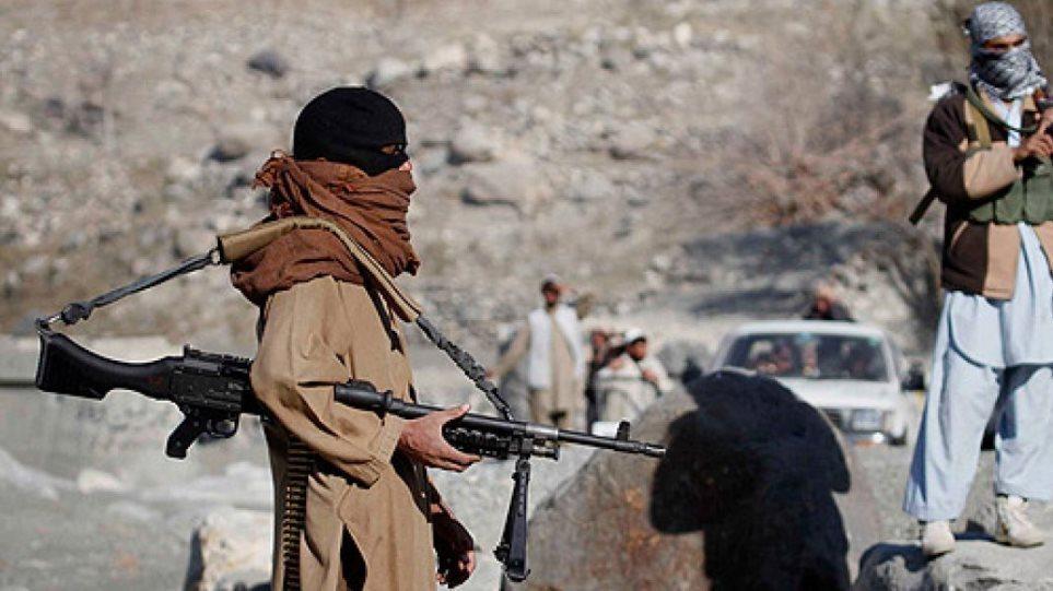 taliban-l