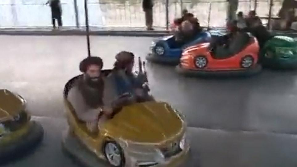 taliban_amusement_park_m