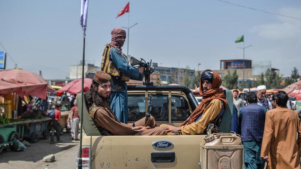 taliban_main