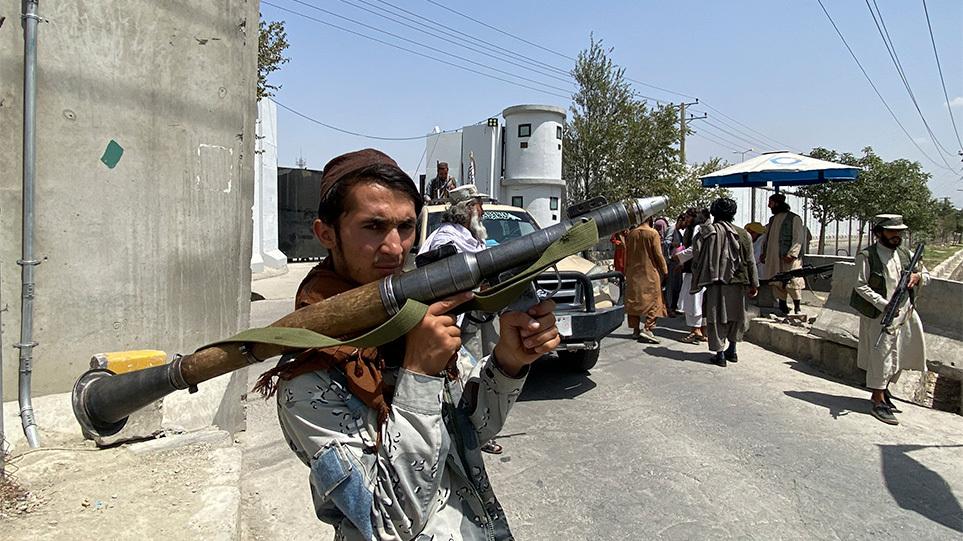 afghanistan-main1