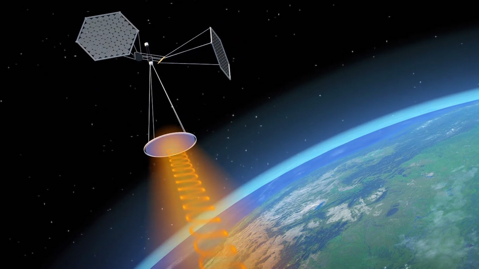 china-solar-panels-in-space-0