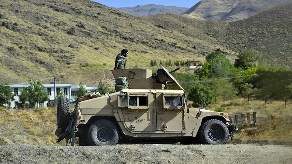 taliban_conflicts_art