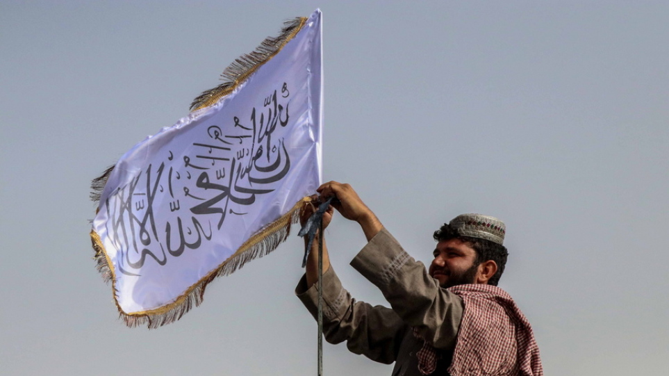 taliban_fighter