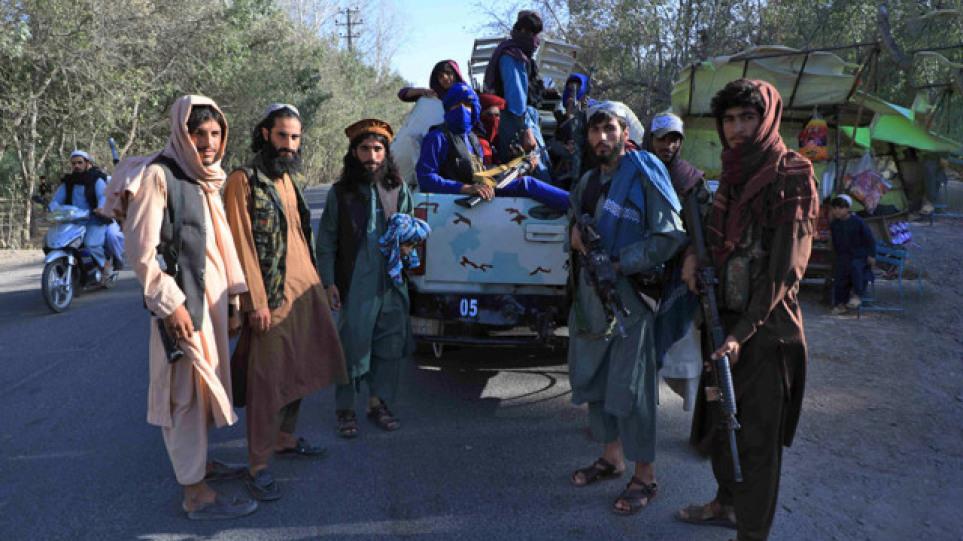 talimpan_afganistan_mesogeios