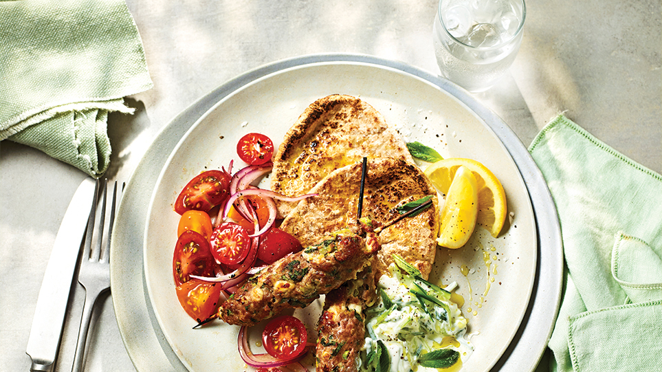 Turkey-_-Feta-Kebabs_Single-Serving_1