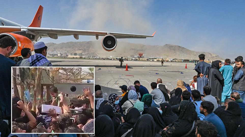 afghanistan_baby_art