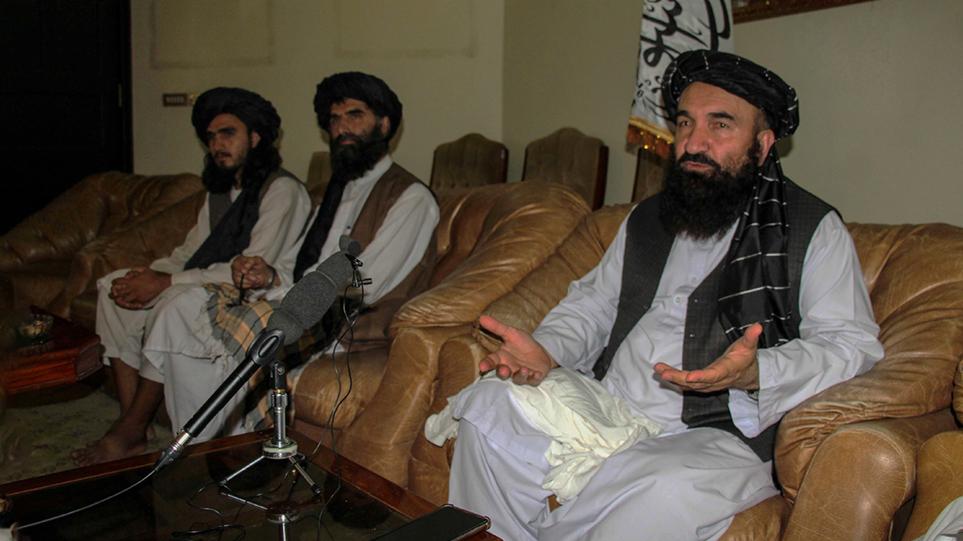 taliban_oikonomika_art