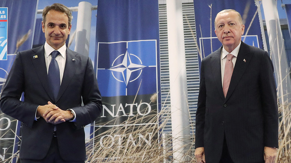 mitsotakis-erdogan3